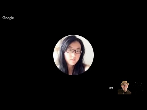 Shipping from China to Amazon FBA with Special Guest Sara Wang