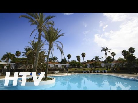 Bungalows Parque Golf, Hotel en Maspalomas<a href='/yt-w/Qroi0gn80mA/bungalows-parque-golf-hotel-en-maspalomas.html' target='_blank' title='Play' onclick='reloadPage();'>   <span class='button' style='color: #fff'> Watch Video</a></span>