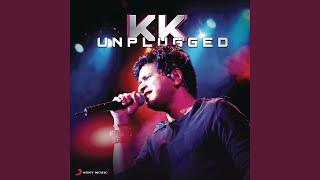 Yaaron (Unplugged)