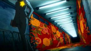 Shin Megami Tensei: Persona 2 Innocent Sin - Teaser Trailer (PSP)