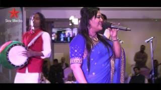 Bangla concert by momtaz Begum