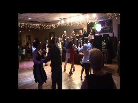 DJ Sammy & Goldcoast Ballroom Show 11-12-11 MP4.mp4