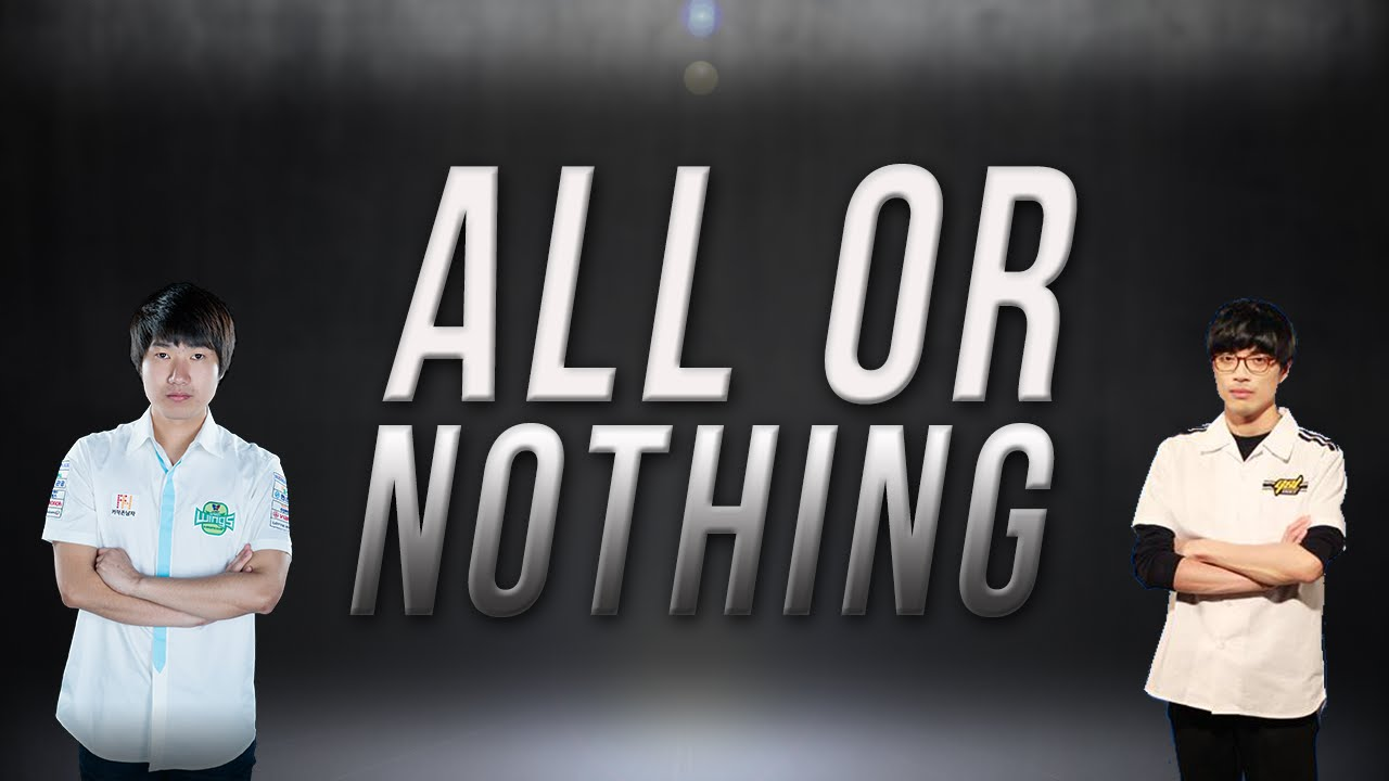 all or nothing season 3