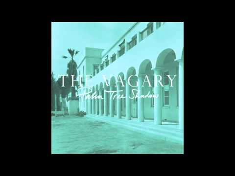 The Vagary - Young Turks (Rod Stewart cover)