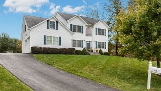 Real Estate Video Tour | 21 Wayne Court, Middletown NY 10941 | Orange County, NY