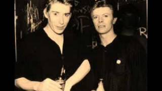Richard Butler - Maybe Someday