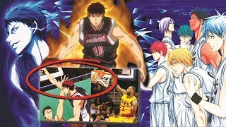 the-real-basketball-techniques-of-kuroko-no-basket-generation-of-miracles-explained
