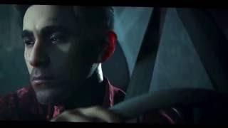 Left 4 Dead 3 2017 Trailer