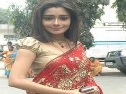 Uttaran Ichcha (Tina Dutta) Pregnant
