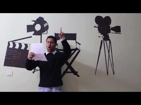 Amma Ki (Jimmiki Kammal) Hindi Dubbed Cover By Yash Mishra