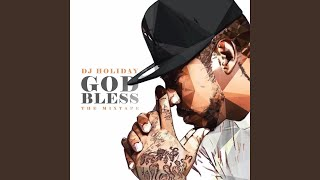 I Like That (feat. Kevin Gates)
