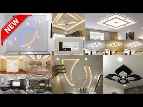 Best False Ceiling Designing Fall Ceiling Designing Professionals Contractors Decorators Consultants In India,Geometric Line Design Worksheets