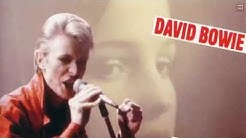 David Bowie   Heroes auf deutsch