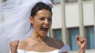 Приколы на Свадьбах Смешные Свадебные танцы || Смешное Видео