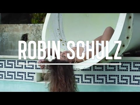 Robin Schulz – Headlights (feat. Ilsey) (official video coming soon) mp3 ke stažení