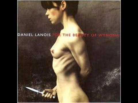 Download Daniel Lanois - Indian Red