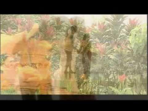 Henny Sagita - Yayank  Vsl Jonathan Frizzy.DAT