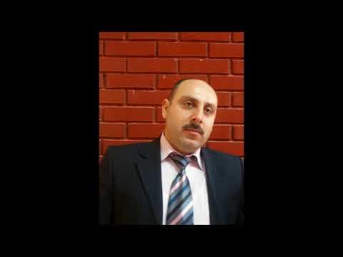 Mehmet Nuri Parmaksız Yine Yapacağını Yaptı Gece