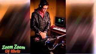 Zoom Zoom Otra Noche de Perreo   Latin Fresh Prod  Dj Khriz ✰Éxito 2014   2015✰ 720p
