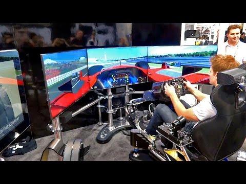 Бесплатные игры 3D — играть онлайн