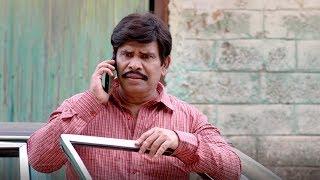 Iravukku Aayiram Kangal - Deleted Scene 01 | Arulnithi, Mahima Nambiar - Directed by MU Maran