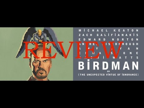 birdman---movie-review