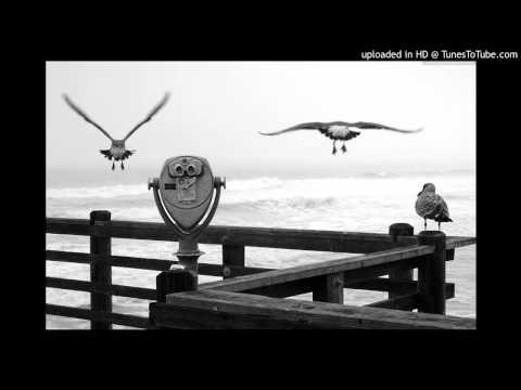 AKON - Each His Own