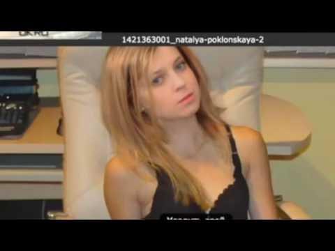 Ольга Юрьевна Серябкина Возраст