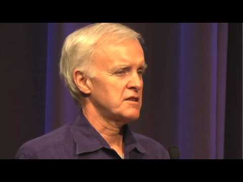 9/11 Commissioner Bob Kerrey finally confesses 9-11 Commission could not do it's job - Part 1 of 3