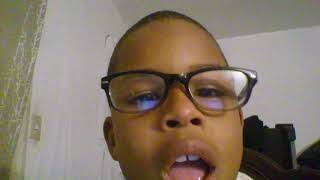 Ma première vidéo mon nom est skylader2k même nom YouTube que roblox