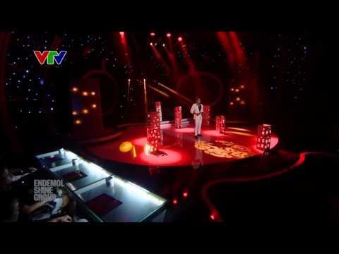 Phút Cuối - Phan Ngọc Luân (Video By NTT)