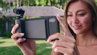 5 UNIQUE GADGETS INVENTION Now SmartPhone into Your Finger   YouTube