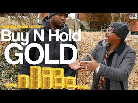 Case Study: Buy N Hold Your Way To Real Estate Gold | Learn Real Estate Investing Baltimore