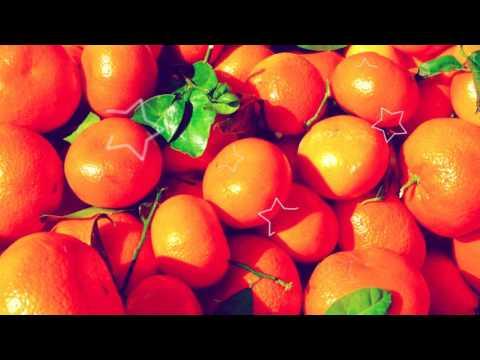 ЧЕМ ПОЛЕЗНЫ МАНДАРИНЫ? | мандарины витамины, мандарины польза, мандарины польза и вред,