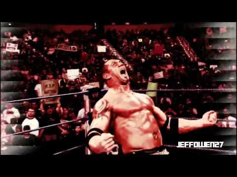 WWE All Superstars Theme Songs & Ringtones 2017 Free