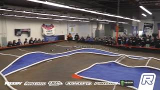 2017 Reedy International Offroad Race of Champions - 4wd Invite Rd2