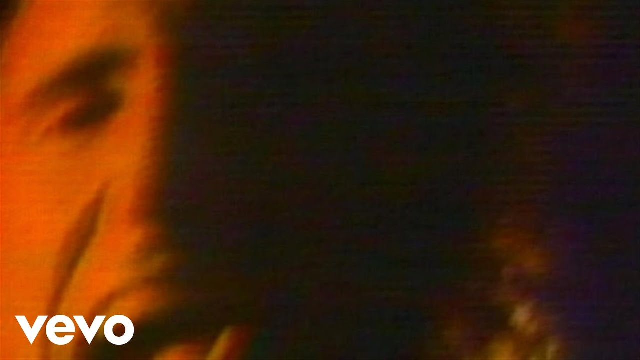Nine Inch Nails - Down In It - YouTube