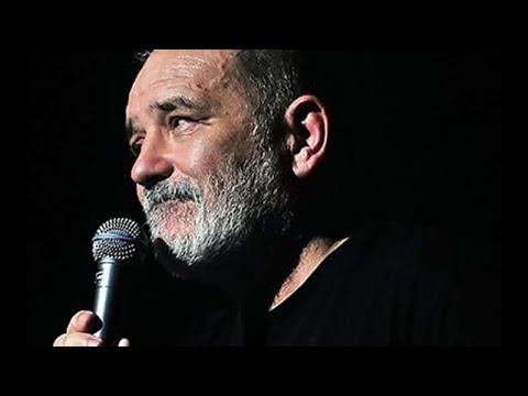 Djordje Balasevic - Ne lomite mi bagrenje - (Live) - (Audio 2005) HD