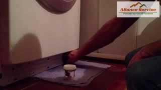 Чистка фильтра стиральной машины своими рукми в домашних условиях(Чистка фильтра стиральной машины своими рукми в домашних условиях http://alianceservise.ru/ Здравствуйте, меня зовут..., 2015-01-14T10:31:19.000Z)