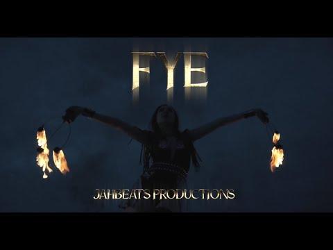 """""""FYE""""   (Free) R&B Hip-Hop Type Beat   Storytelling Instrumental"""