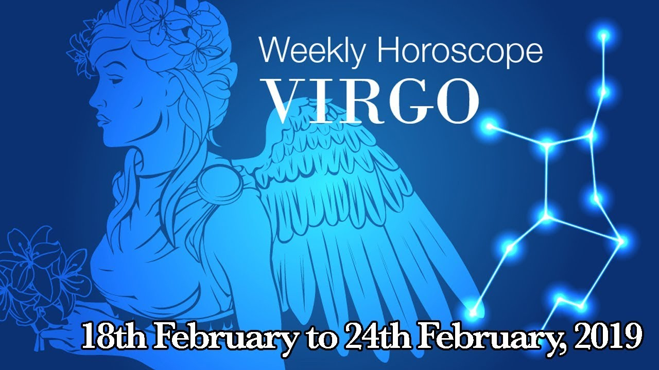 Today's Daily Horoscope for 24 February 12222