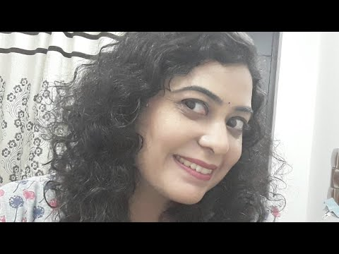Surprise Live Chat With My Subscribers- Health & Beauty tips in Hindi