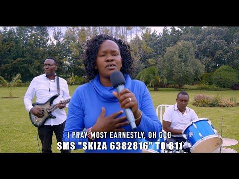 "Download Saenyun Kotugul by Joyce Langat (Official 4K Music Video) Sms ""SKIZA 6382816"" to 811"