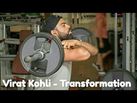 virat-kohli---fitness,-workout-&-motivation.