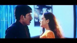 Soggadi Saradalu Movie || Neeku Chatu Matu Video Song || Santhosh, Harika