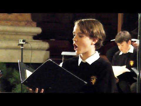 Johann Sebastian Bach | Matthäus - Passion / St Matthew Passion (BWV 244)