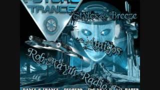 Styles und Breeze - Amigos (Rob Mayth Radio Edit)