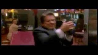 Joe Pesci - A Wise Guy