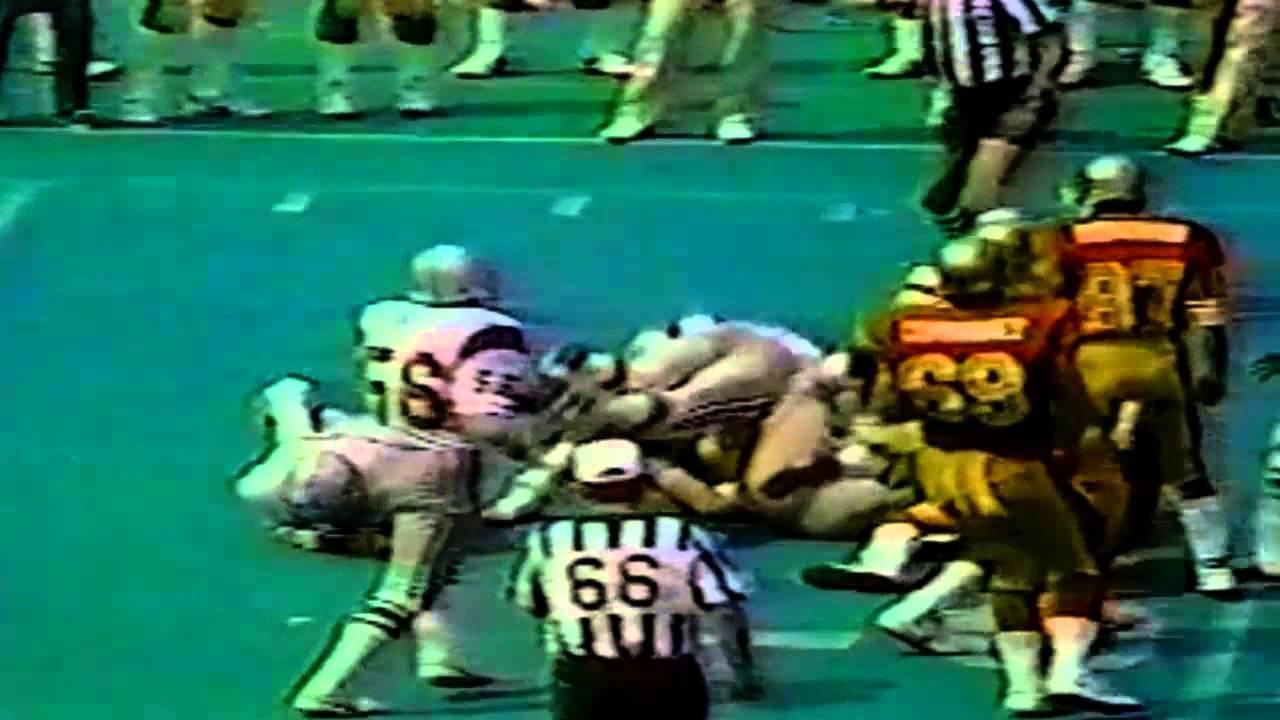 1983 usfl divisional playoffs chicago blitz vs philadelphia 1983 usfl divisional playoffs chicago blitz vs philadelphia stars youtube sciox Gallery