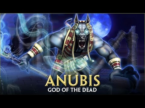видео: Стрим | smite | Анубис : разгромил Зевса в миде.
